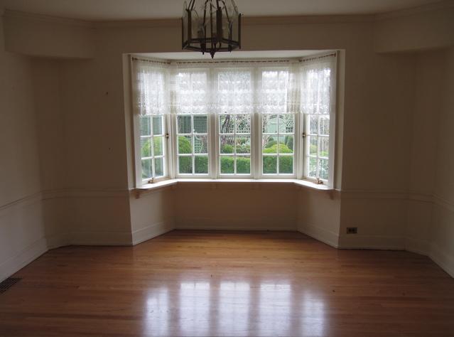 House and garden tour lord schryver conservancy blog for Garden room windows