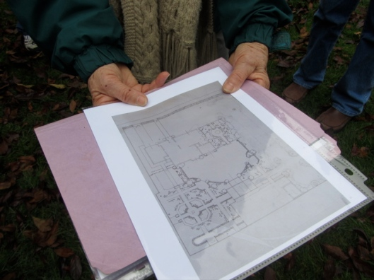 tour 4 planting design