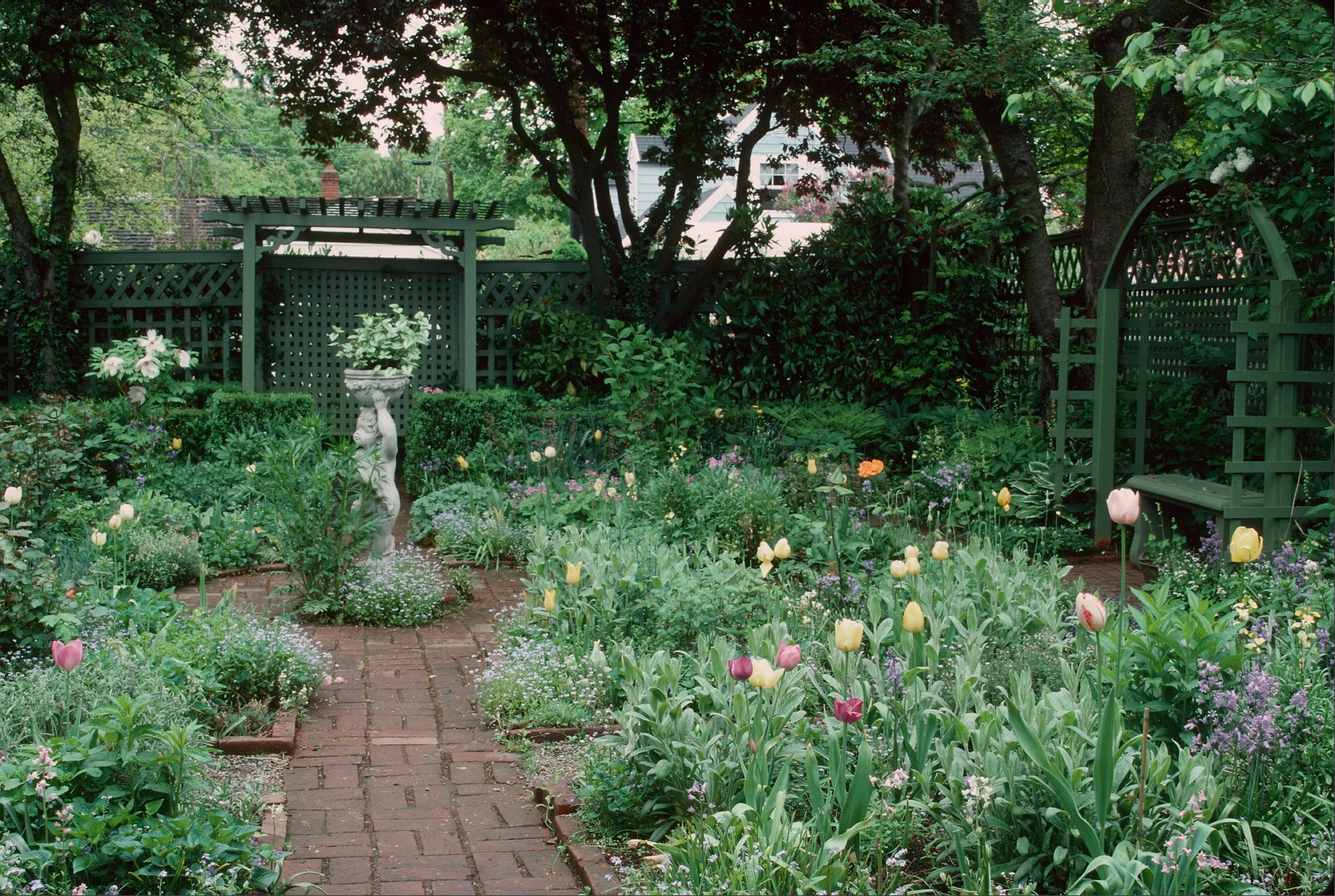 april 2015 gaiety hollow lord and schryver u0027s garden and home