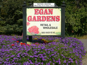egans gardens signs